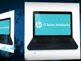 HP G42-410US 14-Inch Notebook PC Sale | HP G42-410US 14-Inch Notebook PC Unboxing