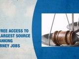 Banking Attorney Jobs In Menomonie WI