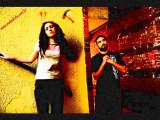 Sagopa Kajmer - Galiba (Flamenco Vocal Mix) ~2o11~