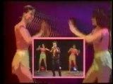 Patrick Champion Danse Danse Danse http://www.lumineux.ch/