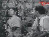 Mangalya Balam Songs | Aakasha Veedhilo | ANR | Savitri | Telugu Old Songs