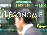 Les Maîtres du Monde 3sur4 L'économie par François Patry / Ordo Ab Chao