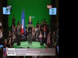 Eva Joly 1 discours du 11 02 2012