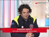 Antenna Pomeriggio - martedì 7 febbraio