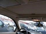 2010 Cadillac Escalade ESV Rocky Mount NC - by EveryCarListed.com