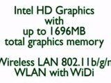 HP Pavilion dv5-2230us 14.5-Inch Entertainment Notebook PC Sale | HP Pavilion dv5-2230us 14.5-Inch Preview