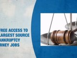 Bankruptcy Attorney Jobs In Aurora IL