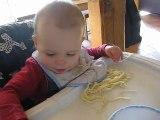 spaghettis 003