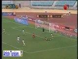 Espérance Sportive de Tunis Vs Espérance Sportive de Zarzis 5-0