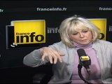 """Femme d'exception : Mylène Demongeot """"Je ne suis pas égocentrique"""""""