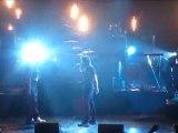 OrelSan - Plus rien ne m'étonne - Live à Reims - L'exceptionnel blog de Gib