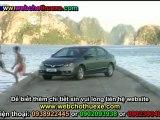 Cho thuê xe Honda Civic - cho thuê ô tô online - cho thuê xe du lịch - cho thuê xe  tự lái giá rẻ