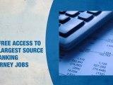 Banking Attorney Jobs In Farragut TN