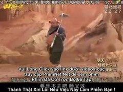 Tan Tay Du Ky 2011 Tap 11