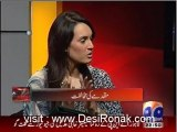 Awaam Ki Adalat - 12th february 2012 part 3