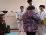 2012_02_11-Compét judo - kyliann 2ème sur le podium
