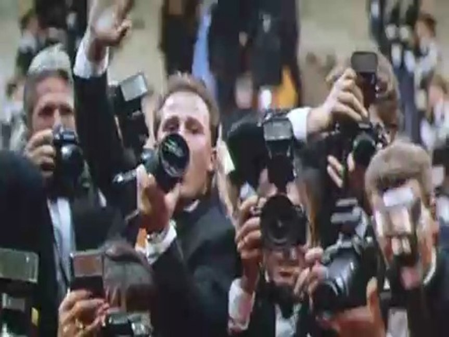 Alain Berberian - La Cité de la Peur - 1993