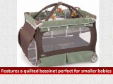 DISCOUNT chicco lullaby lx playard - Chicco Lullaby LX Playard