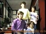 Βράβευση ΚΡΙΣ ΣΦΕΤΑ / Trailer / 10ο Φεστιβάλ Καλτ Ελληνικού Κινηματογράφου