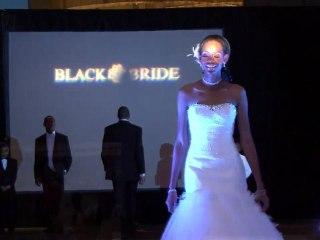2nd Annual BlackBride.com Bridal Showcase - Fashion Music