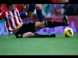 PROMO FINAL COPA DE REY 11/12 ATHLETIC CLUB DE BILBAO&LOS INMORTALES (remake) Full HD_WWW.WOODYATHLETIC.NET