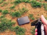 """REMIX: Facebook Parenting: """"Bullet through your laptop""""   remix for the troubled teen"""