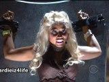 Nicki Minaj_-_Roman Holiday (The Exorcism of Roman) [Live at 54th Grammy Awards]