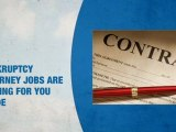 Bankruptcy Attorney Jobs In Keokuk IA