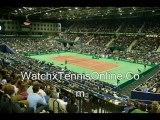 watch grand slam ATP Brasil Open live tennis online