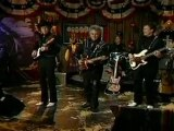 Hollywood Boogie-Marty Stuart&His Fabulous Superlatives
