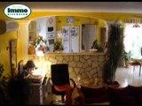 Achat Vente Maison  Saint Christol lès Alès  30380 - 135 m2