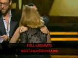 Adele Record of the year Grammy Awards 2012 HD 54th Grammys