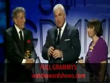 Amy Whinehouse Grammy Awards 2012 parents acceptance speech HD 54th Grammys