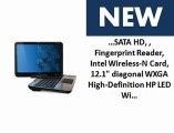 "HEWLETT PACKARD - HP - tm2t TABLET PC ,12.1""  Review | HEWLETT PACKARD - HP - tm2t TABLET PC Sale"