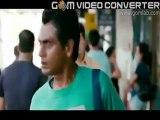 Talaash 2012 theatrical trailer promo teaser Aamir Khan