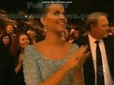Adele Acceptance Speech @ Grammy Awards 2012