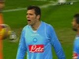 25 - Genoa - Napoli 2-0 - 27.02.2008 - Serie A 2007-08