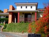 Casa en venta Alturas de Tenerife, Santa Tecla :: Arriaza Vega