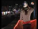 KARNEVAL (BalconyTV)