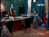 Preeto - 13th February 2012 Video Watch Online Pt2