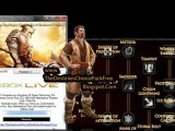 How to Get Kingdoms Of Amalur Reckoning The Destinies Choice Pack DLC Free