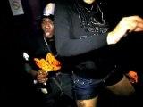 [dancehall 2012] MaGiC Feat MaGiC, Elji, Toupi & J-Max - Medley Walpix 2 By Jistaf [ G-Islands Pictures ]