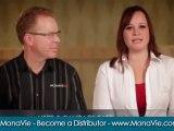 Top MLM Opportunities – MonaVie Tops Multi Level Marketers
