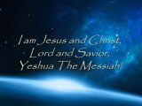 For the Glory of God, Shall All Receive Glory, by Jesus Who Was Glorified for All