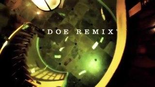 Richie Rich feat Erk Tha Jerk B Legit Doe RMX