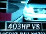 Cadillac Escalade Calgary 2012 - Test Drive Cadillac Escalade