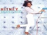 [ DOWNLOAD ] Whitney Houston - Whitney The Greatest Hits 2000 DISC 1 [ NO SURVEY ]