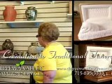 Funeral Home and Cremation Services | Chippewa Valley Cremation Services