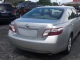 2007 Toyota Camry Hybrid for sale in Hollywood FL - Used Toyota by EveryCarListed.com
