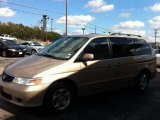 2001 Honda Odyssey for sale in Austin TX - Used Honda by EveryCarListed.com